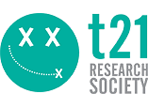 Logo t21rs